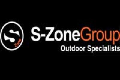 s-zone-logo