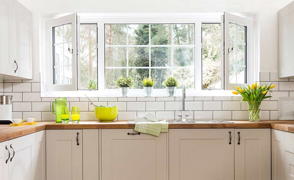 everest window glazing custom kitchen sink