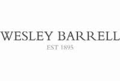 wesleyBarrell-Logo