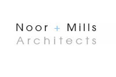 Noor-Mills-image-logo