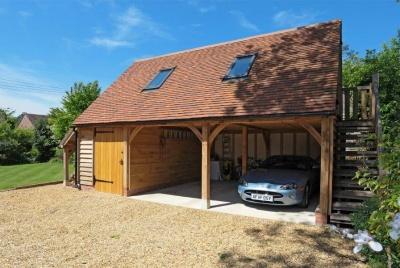 heritage garage3