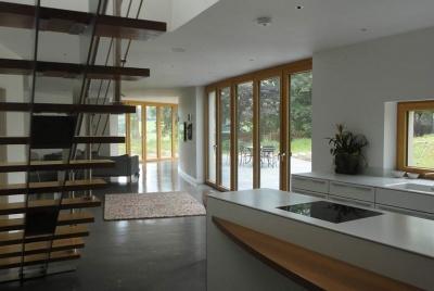 nudura kitchen