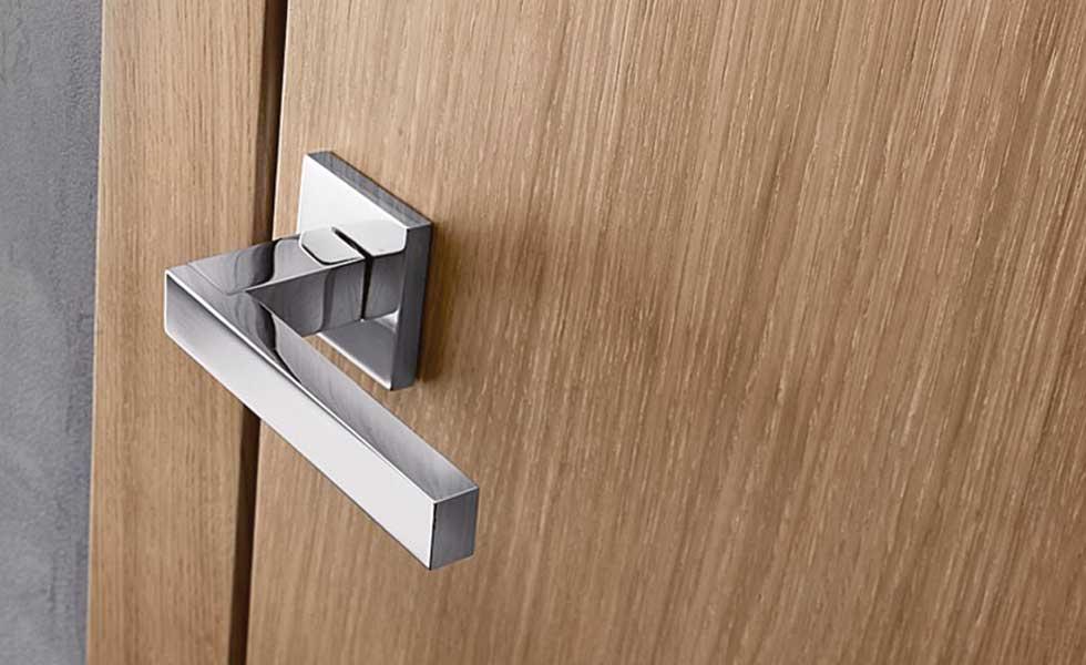 _Divara-Chrome-handle-from-Deuren