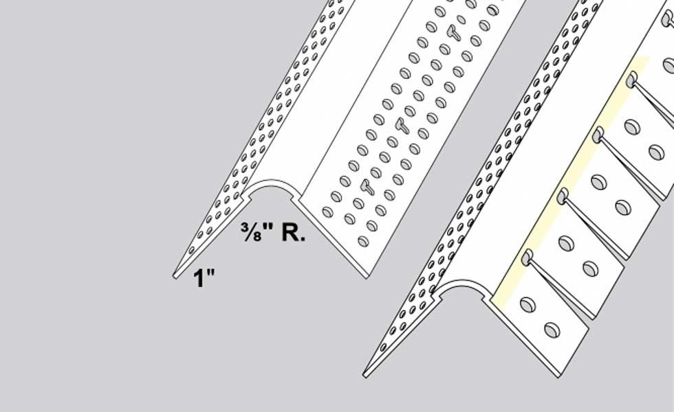 belmore tiles trim tex diagram