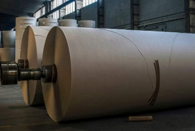 grundfos water cylinders