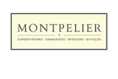 montpelier logo