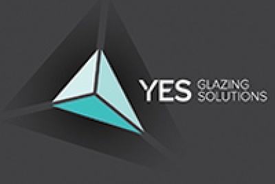 yes glazing solutions logo
