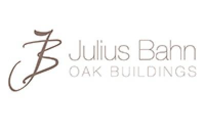 julius bahn logo