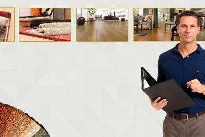 floortastic flooring floor carpet laminate