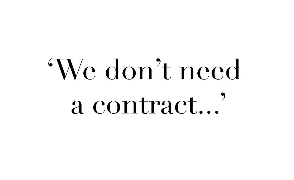 we-dont-need-a-contract