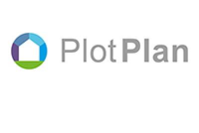 plotplan PSM property management logo