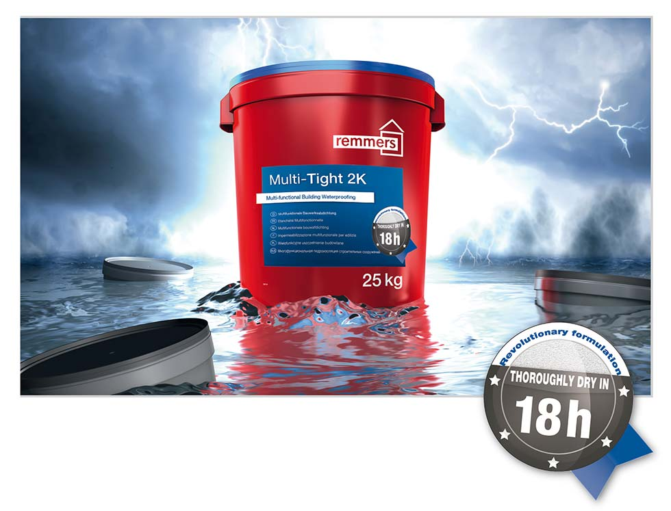 Remmers-watertight-18h