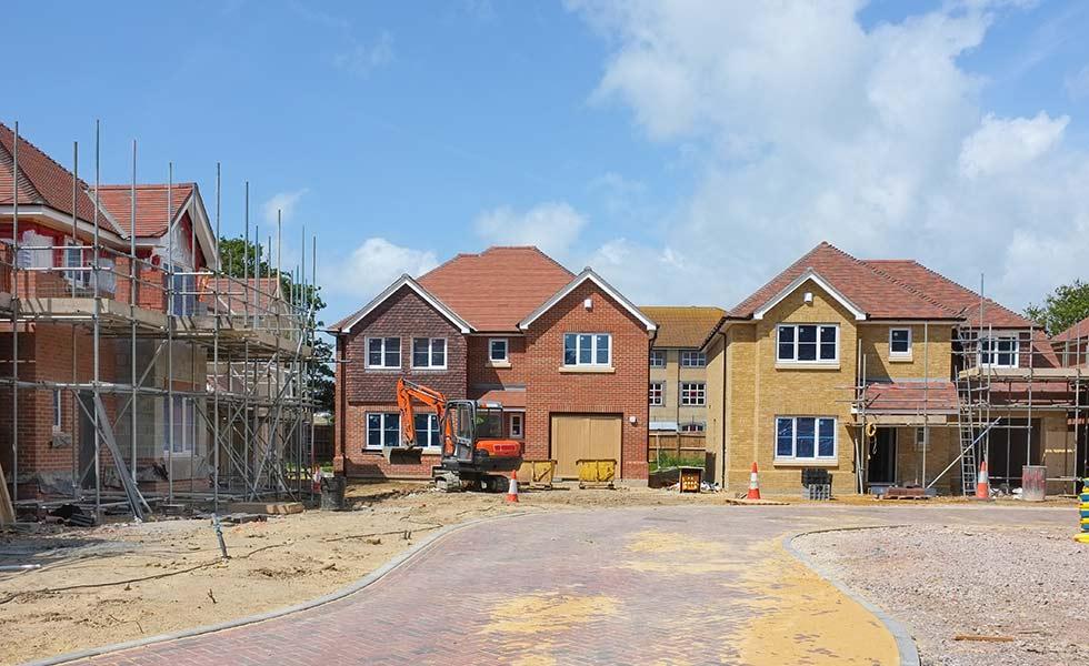 build zone structural warranty