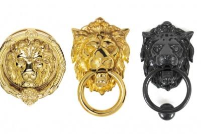 world of brass door handles