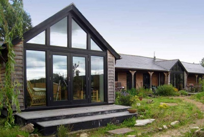 Conversion-of-cow-shed-to-family-home
