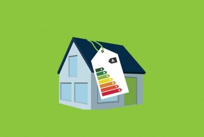 green energy scotland