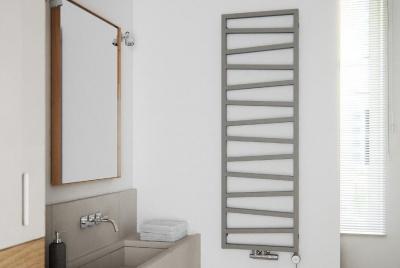 bestheating towel rail zig zag