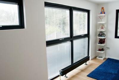 olsen large window interior