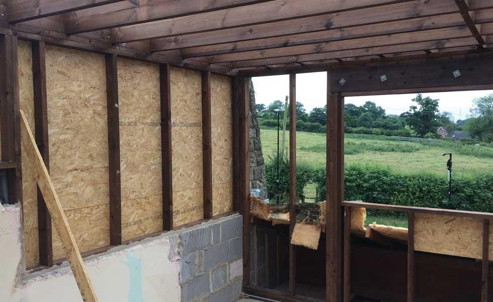 insulation-added-to-internal-walls