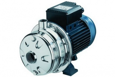 pump sales direct end suction pump