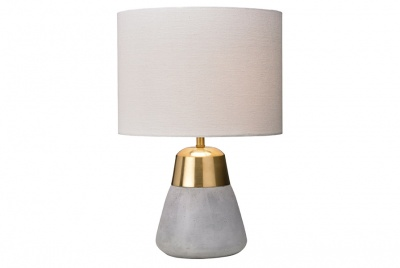 pagazzi Jasper Table Lamp