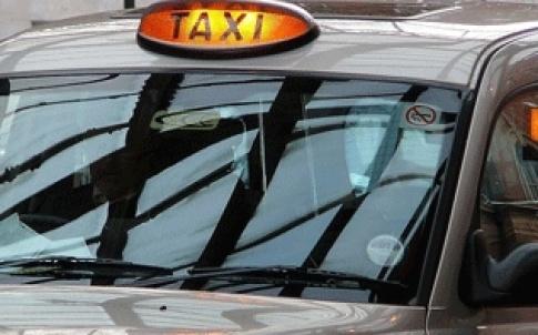 taxi 317