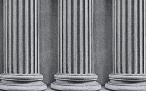 law firm columns 317