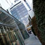 Cadwalader, London offices