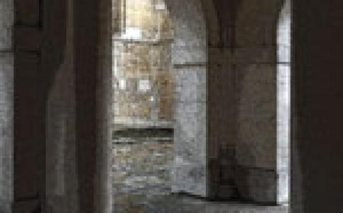 Pillars 1507