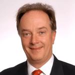 Andrew Hearn