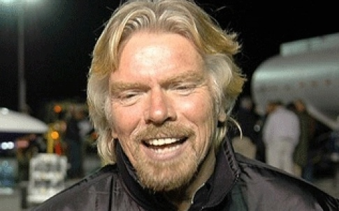 Richard Branson 317