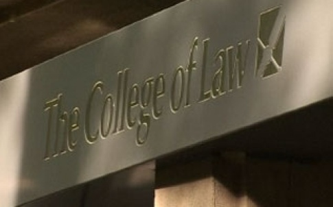 The College of Law is now the preferred PSC provider fro Accutrainee