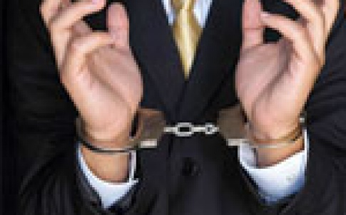 how to stop white collar crime
