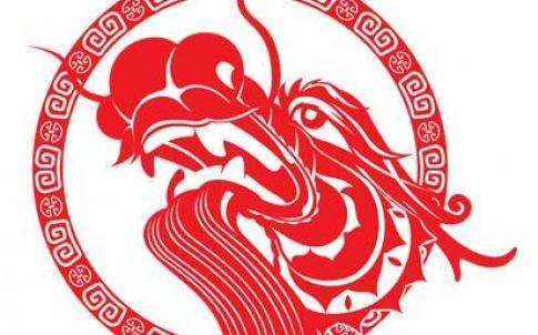 dragon global