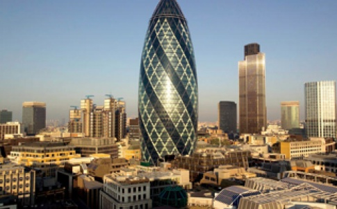 city_london_317.jpg