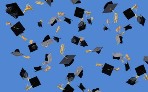 university, Graduate Diploma in Law