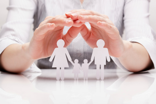 Five Problems to Ask A Family Law Attorney