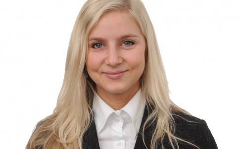 Rachel Tandy