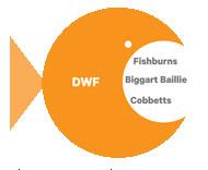 L2B_DWF_Graphic