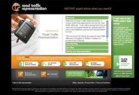 Online legal service provider