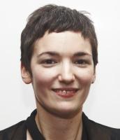 Amy Woolfson