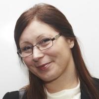 Angela Alvey
