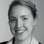 Lauren Long
