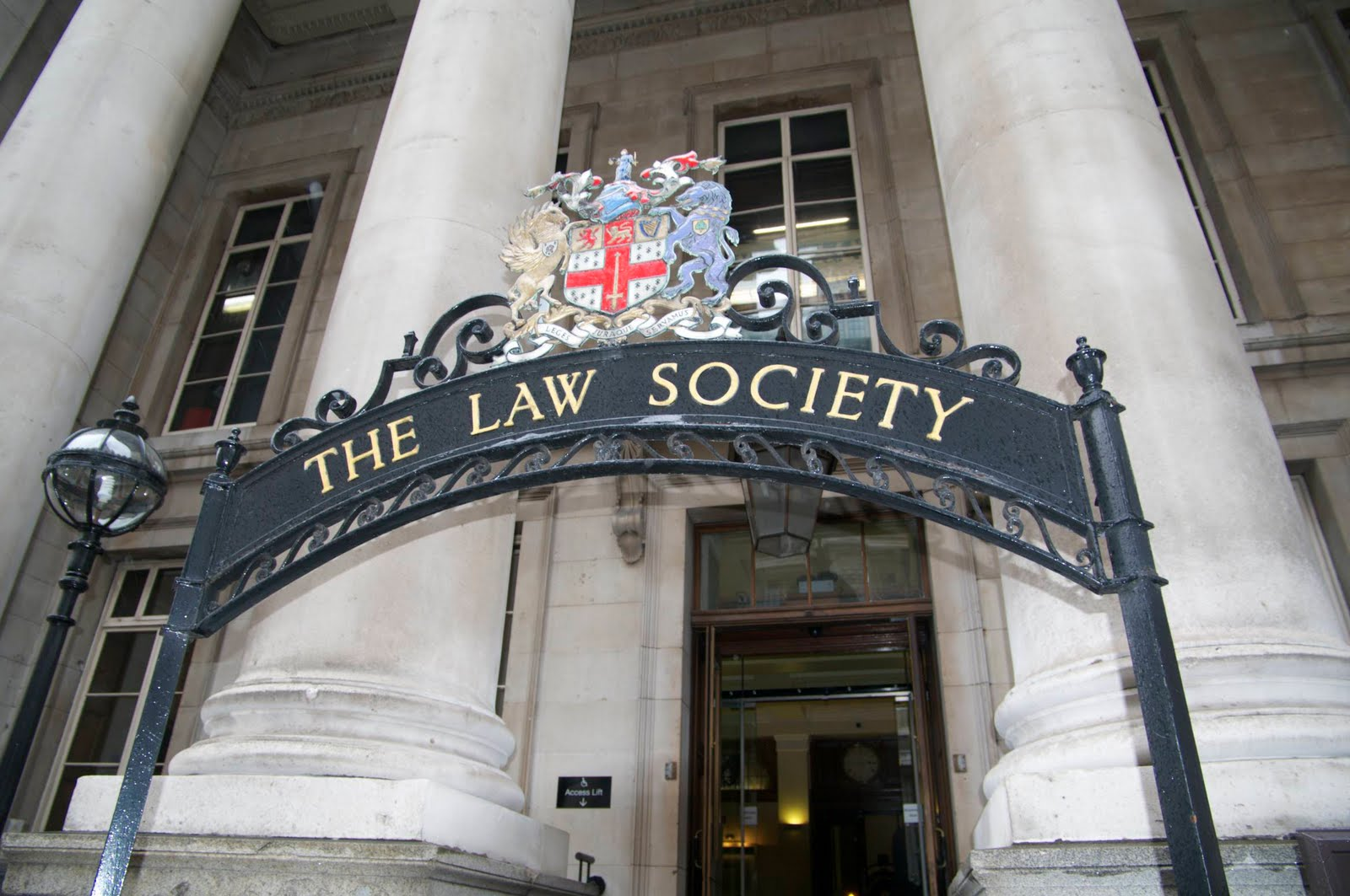 law and society The law permeates our lives, shaping both our behavior and our sense of right and wrong, often in ways in which we are not aware but, as law has a great impact on society, so too does society have a great impact on law.