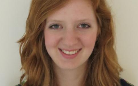 Claire Splawn