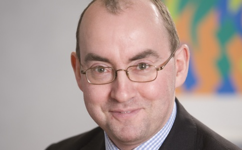 Simon Stokes Blake Lapthorn