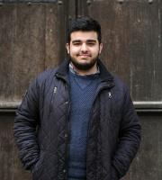 Hassan Yazdi