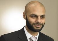 Haroon Rashid Gateley