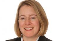 Clare Merrifield
