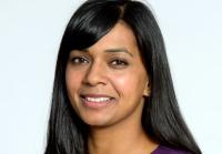 Miah Ramanathan